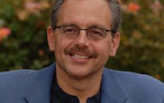 Mauel-Pastor