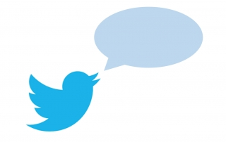 Tweetimage