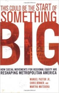 something-big cover